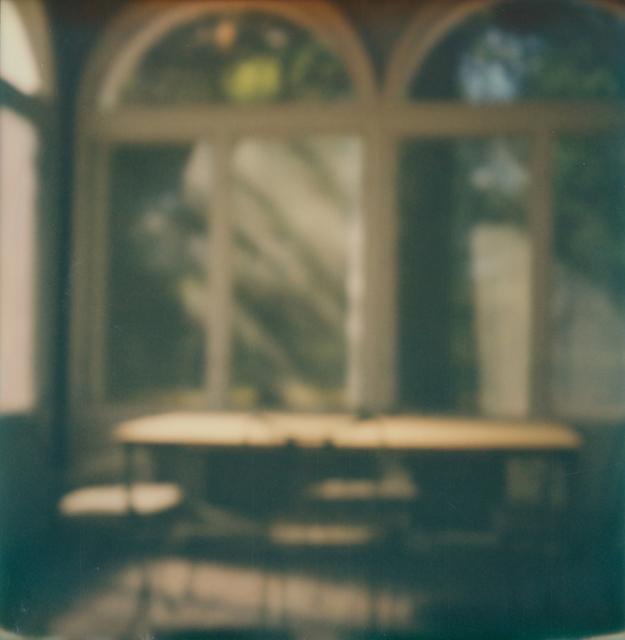 , 'Kilo #27,' 2016, George Lawson Gallery