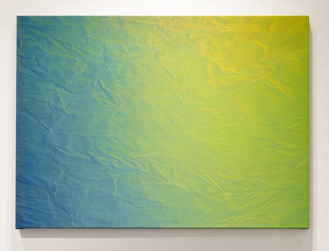 Bonnie Maygarden, 'Link', 2014, Jonathan Ferrara Gallery