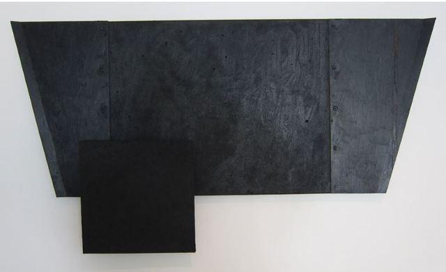 , 'Série Lascaz,' 2016, Galeria Raquel Arnaud