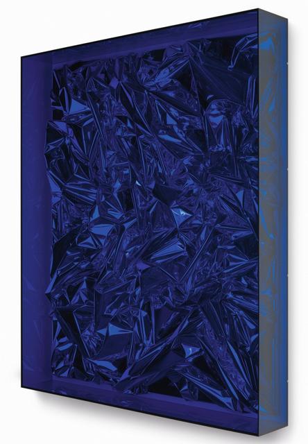 , 'Untitled,' 2008, Waterhouse & Dodd