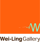 Wei-Ling Gallery