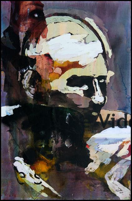 , 'LE VIDE,' , ARTCO Gallery