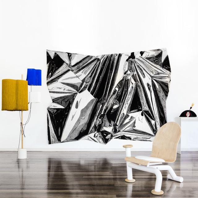 , 'Untitled,' 2012, FROZEN PALMS GALLERY
