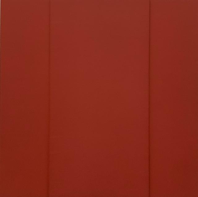 , 'Unidade Versão 01,' 1959 -1984, Dan Galeria