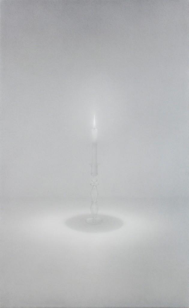Izumi Akiyama, 'Still Life XXIV,' 2014, Kobayashi Gallery