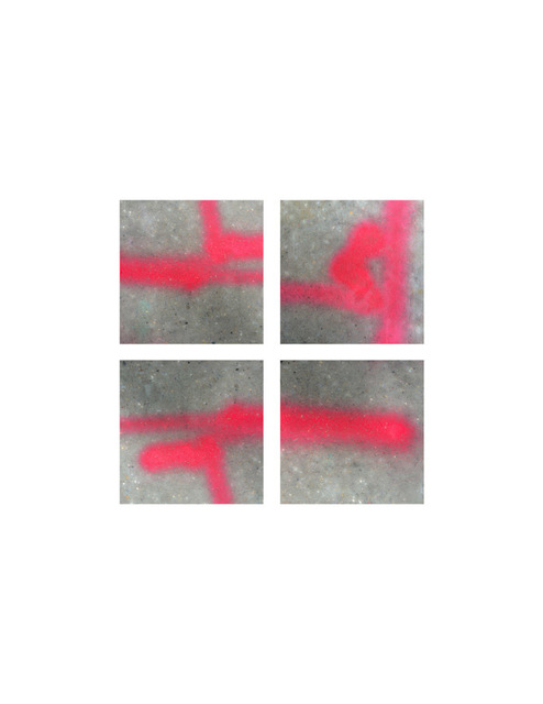 , 'Plate 7,' , Soho Photo Gallery