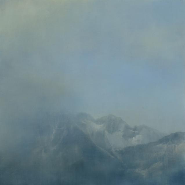 , 'Tewinot,' 2013, Gallery NAGA