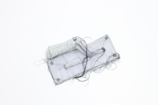 , 'Truelle,' 2013, Art Mûr