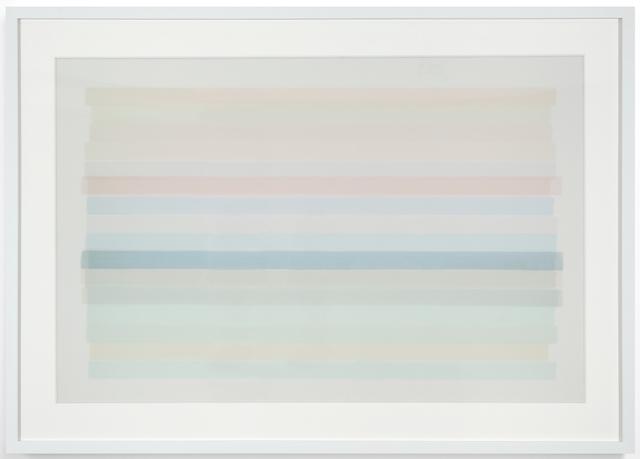 , 'Singu,' 2018, Alfstad& Contemporary
