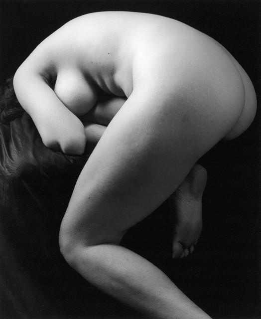 , 'Cobi 5-3-88,' 1988, The Ravestijn Gallery