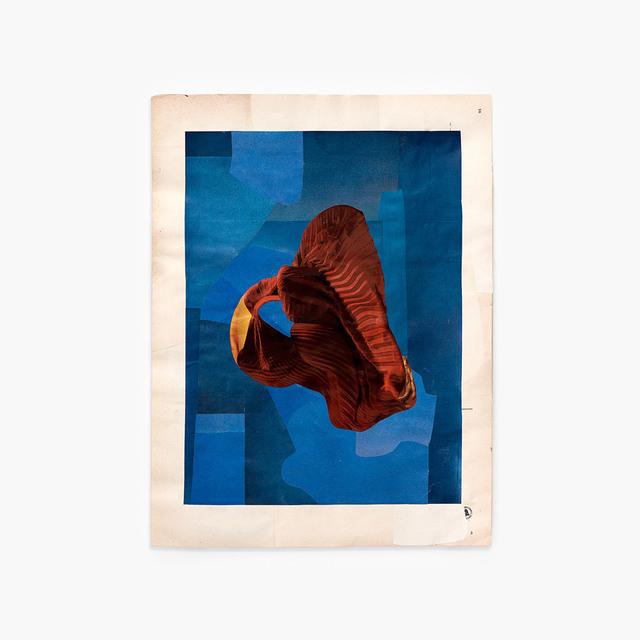 Michael Desutter, 'Better Than My Dreams ', 2018, Tappan