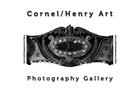 Cornel/Henry Art