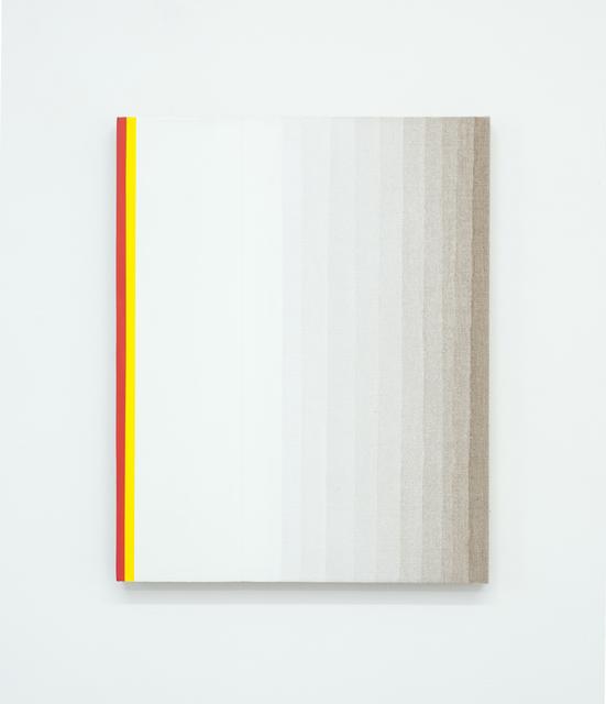 , 'Untitled (AtRpAr),' , Meessen De Clercq