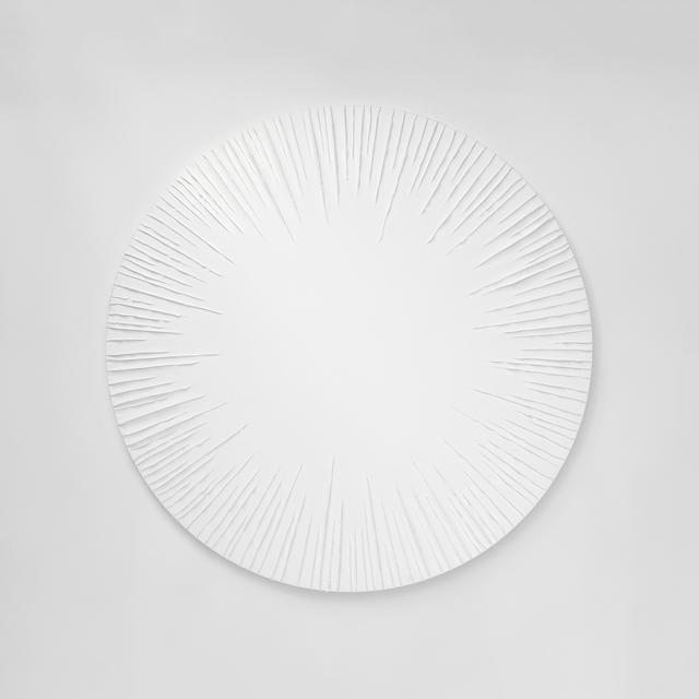 Lars Christensen, 'Untitled', 2017, Anne Mosseri-Marlio Galerie