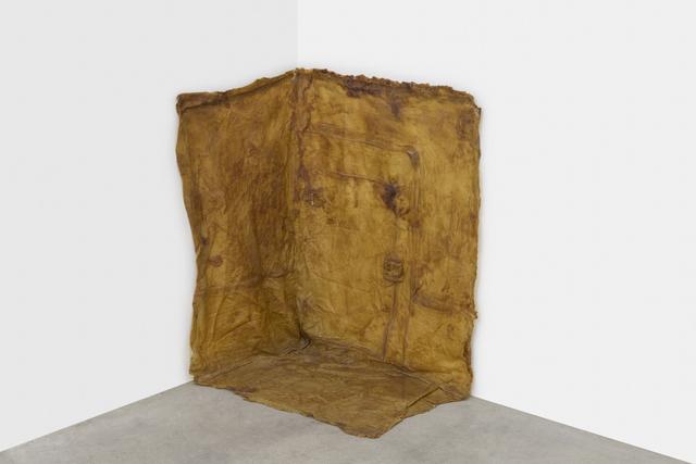 , 'Corner Piece Unlimited Multiple ,' , Jessica Silverman Gallery
