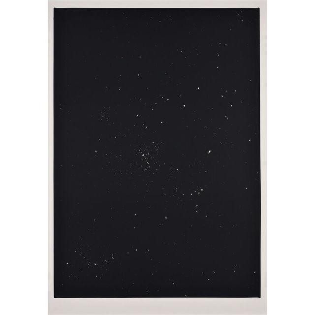 Ugo Rondinone, 'Stars', 2009, Artsnap