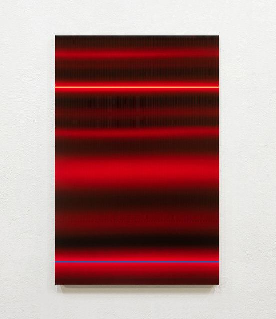 Francisco Suárez, 'El don del silencio', 2012, Victor Lope Arte Contemporaneo