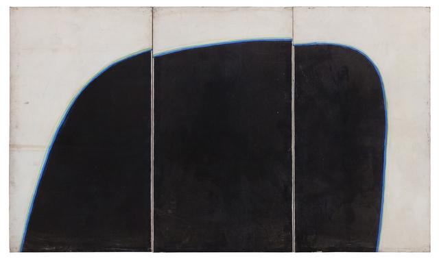 , 'Ubatuba II,' 1969, Marcelo Guarnieri