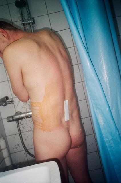 Tobias Kruse, 'Material #009', 2008-2018, Robert Morat
