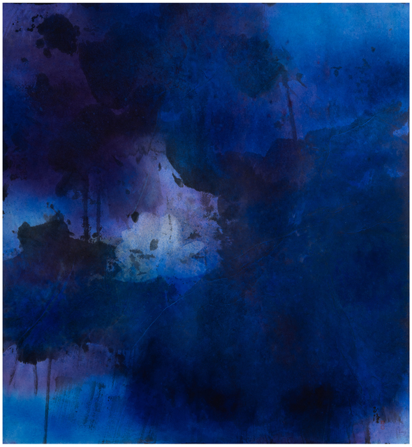 CHEN ZHENG-LONG 陳正隆, 'Mastery 養真', 2018, ESTYLE ART GALLERY 藝時代畫廊