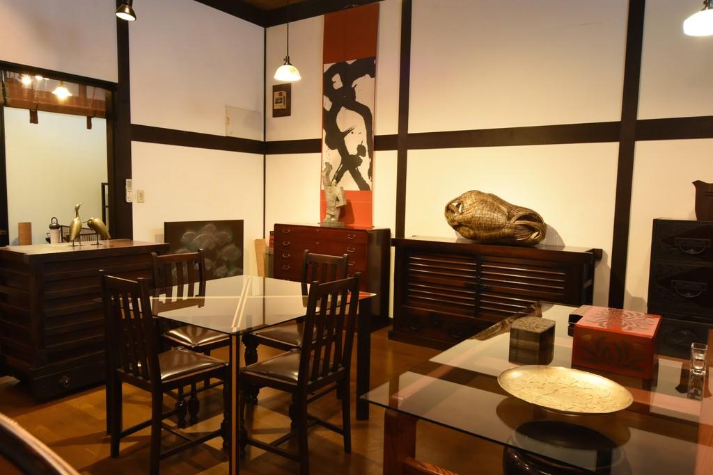 japanese interior art deco low budget interior designjapanese art deco \\u0026 modernism exhibition yumekoubou antique artsyjapanese interior art deco 8