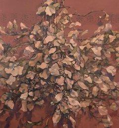 , 'Pompeii,' 2006, Andra Norris Gallery