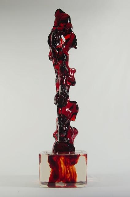 , 'Bonsai No. 24,' 2017, Red Gate Gallery