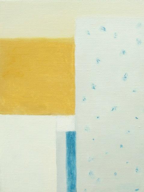 , 'Construcció,' 2013, ENCANT