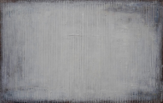 Zeng Ming- Xian 曾銘祥, 'Wet Land 55  濕地55號', 2018, ESTYLE ART GALLERY 藝時代畫廊