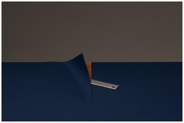 , 'Snip #1,' 2015, PDNB Gallery
