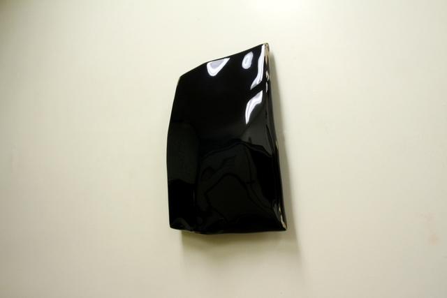, 'side effect ,' 2017, Sokyo Gallery