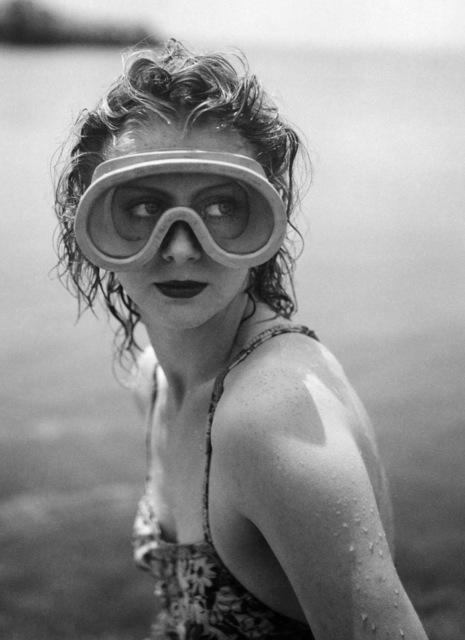 , 'Mary Belewsky, Cap d'Antibes, Mai,' 1941, Michael Hoppen Gallery