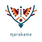 Marakame - Arte Huichol