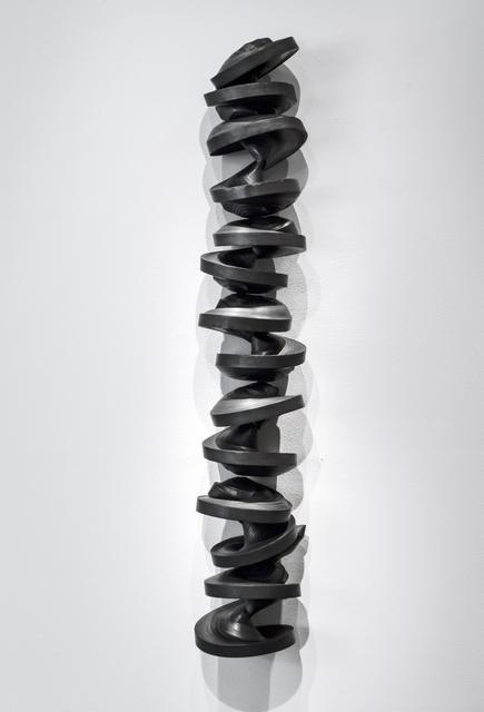 , 'JK801,' , Robischon Gallery