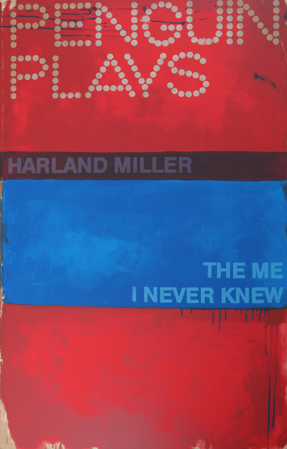 Harland Miller, 'The Me I Never Knew', 2013, Chiswick Auctions