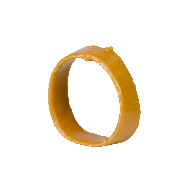 , 'Ring,' 2016, 99¢ Plus Gallery