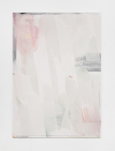 , 'Prometheus Bound,' 2015, Deweer Gallery