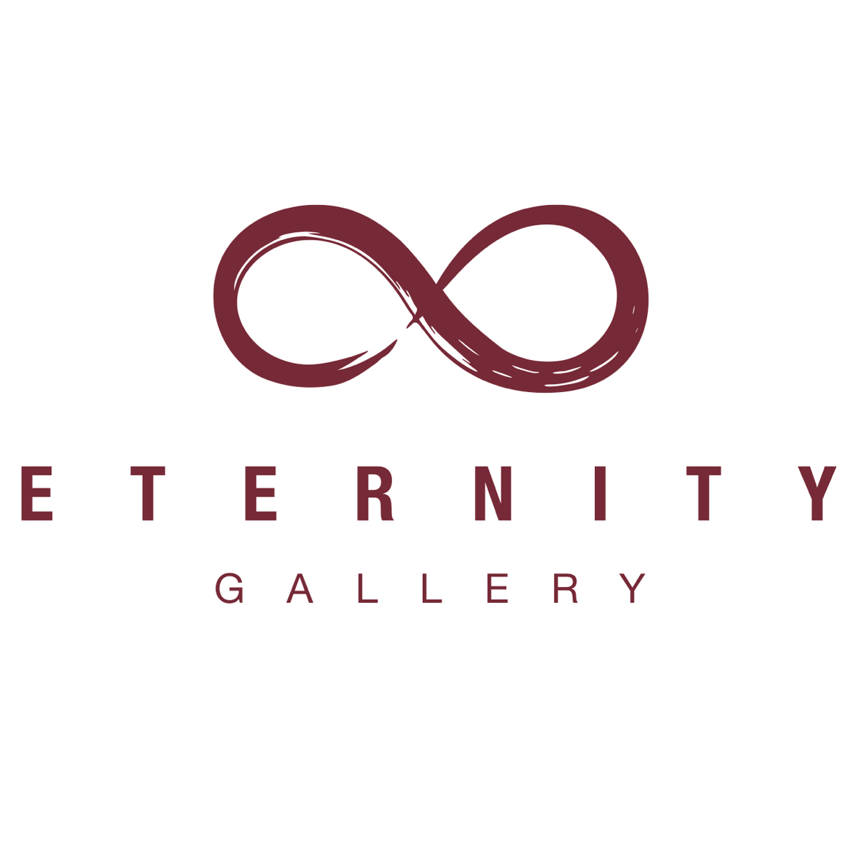 Eternity Gallery