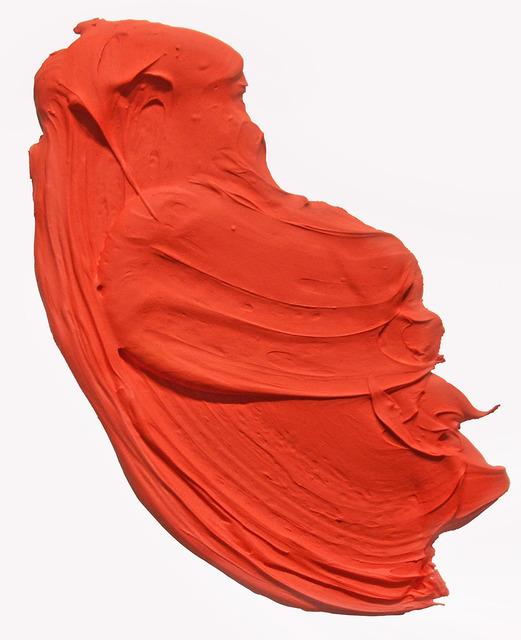 , 'Kamsa,' 2013, Kathryn Markel Fine Arts