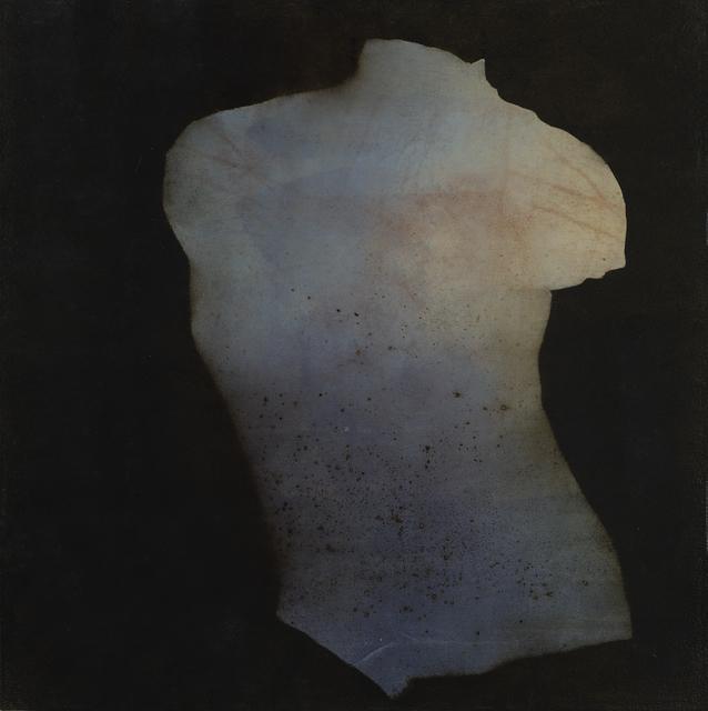 , 'Untitled (ES 1707),' 2017, Artgráfico