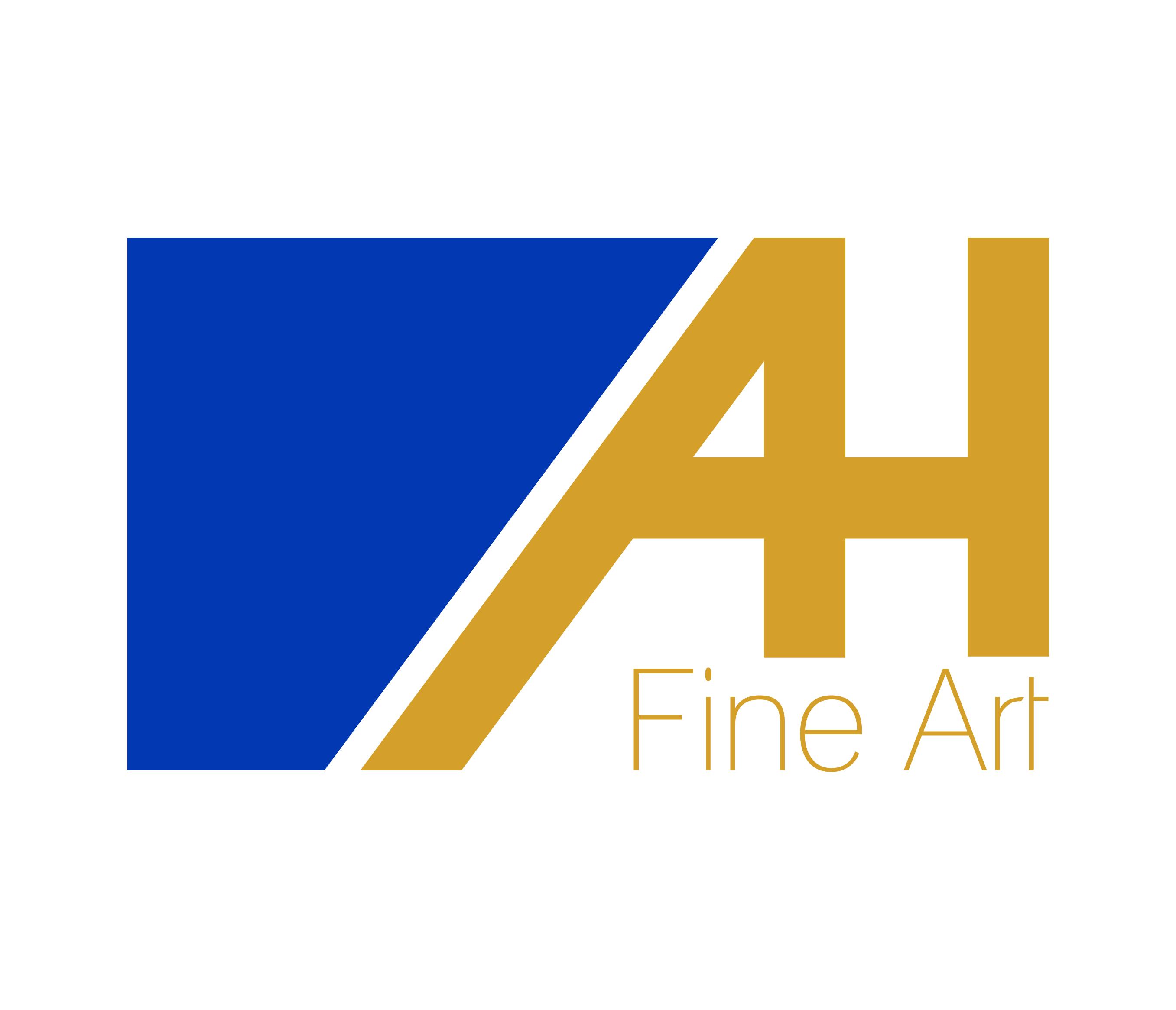 AH Fine Art