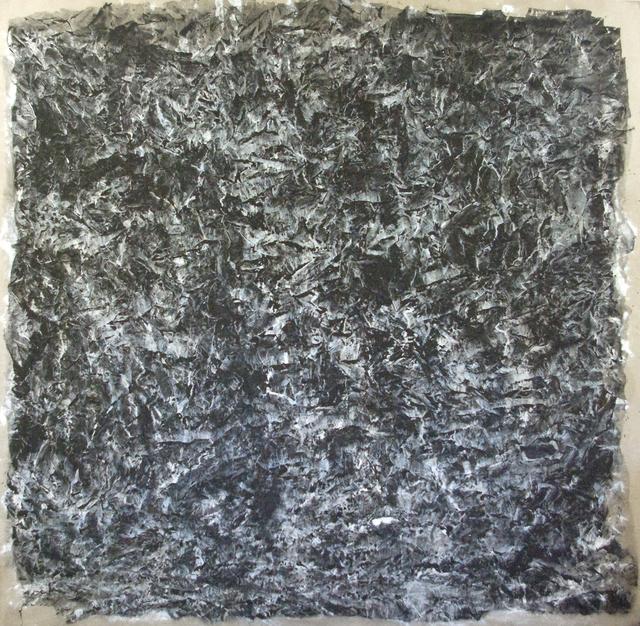 """, '""""1327"""",' 2015, Galerie Dutko"""