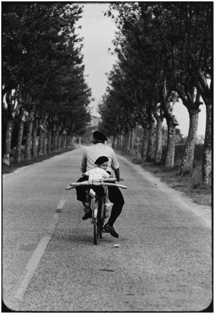 , 'Provence, France,' 1955, PDNB Gallery