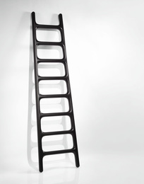 Marc Newson, 'Carbon Ladder,' 2008, Sotheby's: Important Design