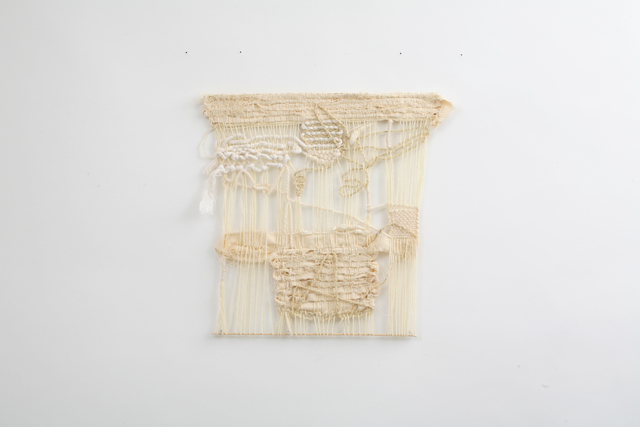 , 'Untitled,' 2013, Volume Gallery