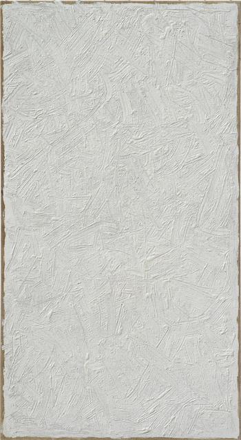 , 'Conjunction 85-50,' 1985, Kukje Gallery