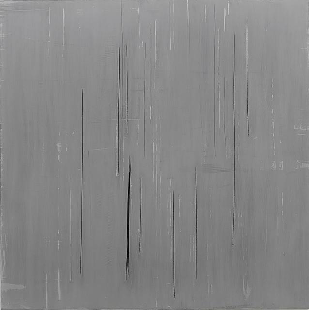 , 'Grafías I,' 2018, Aurora Vigil-Escalera Art Gallery
