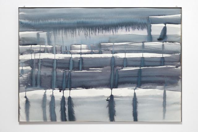 , 'Solo,' 2019, VILTIN Gallery