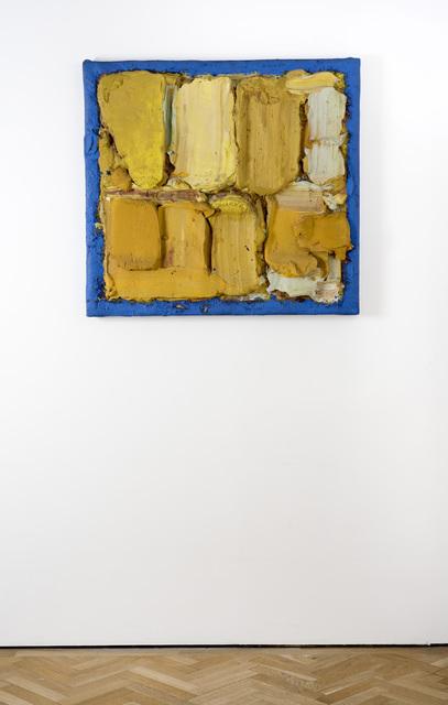 , 'Dutch Tiles,' 1962, Vigo Gallery