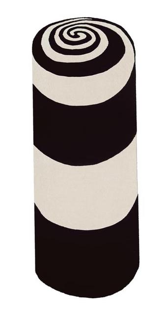 , 'Cylinder,' 2012, Ethan Cohen New York